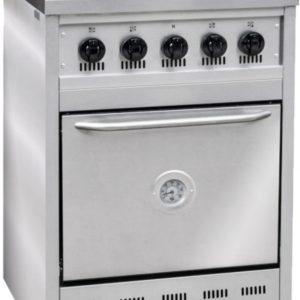 combo-cocina-corbelli-58-o-60-campana-tst-puelo-60